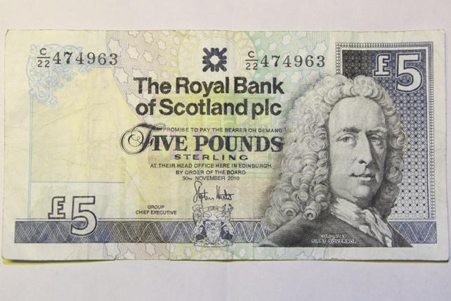 ScottishPound-1