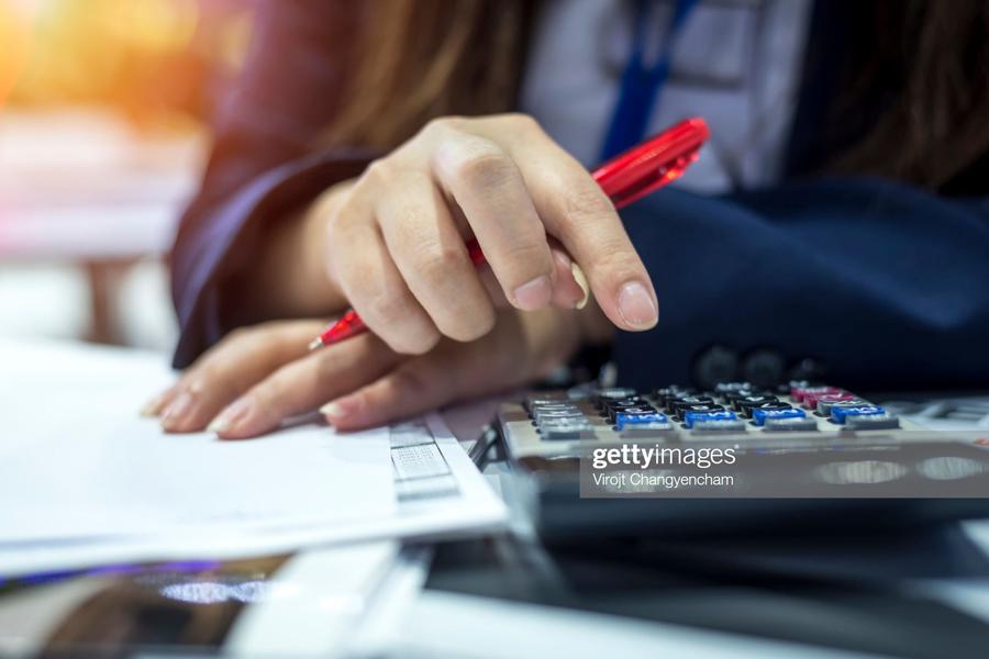 Calculator-Loan