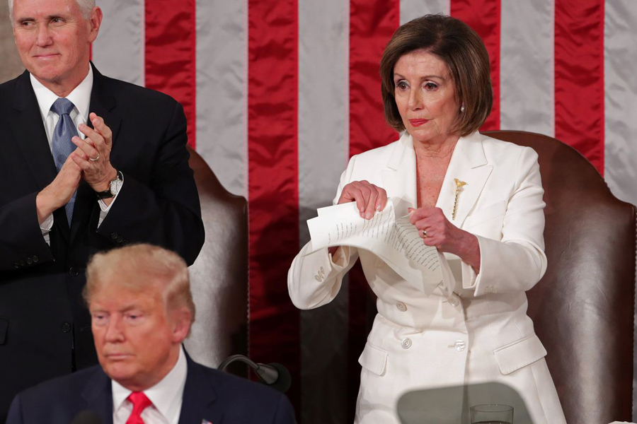 Pelosi-Speech-Trump