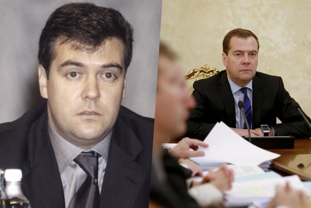 Sob-Medvedev