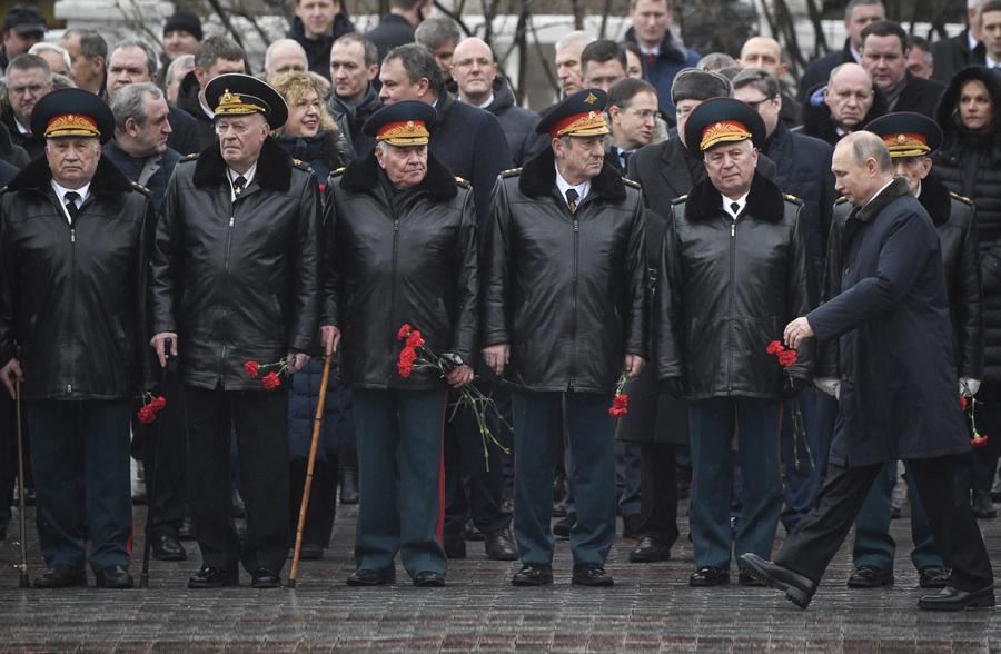 Putin-23-02-20