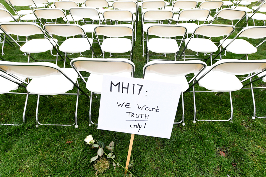 MH_17-4