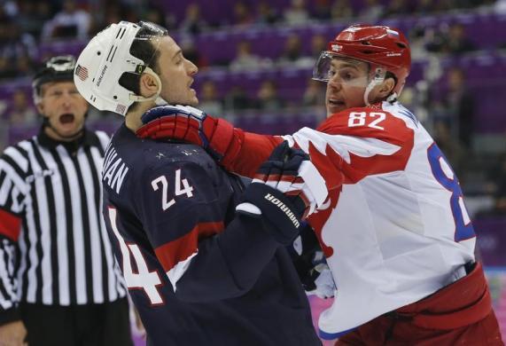 US-Rus-Sochi