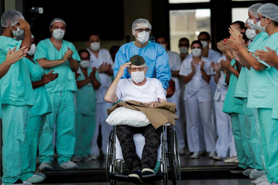 99-year-old-coronavirus-brazil