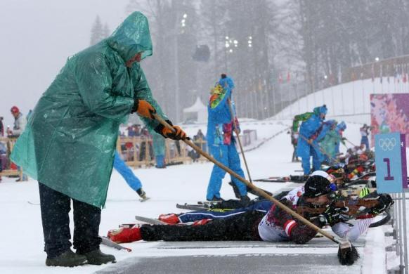 Biathlon_Sochi