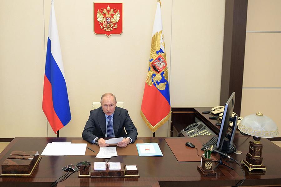 28-04-2020-Putin-Speech