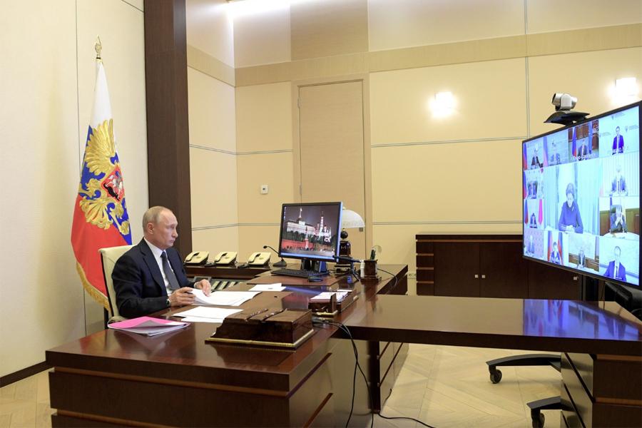 28-04-2020-Putin-Meet