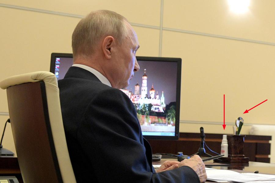 28-04-2020-Putin-San