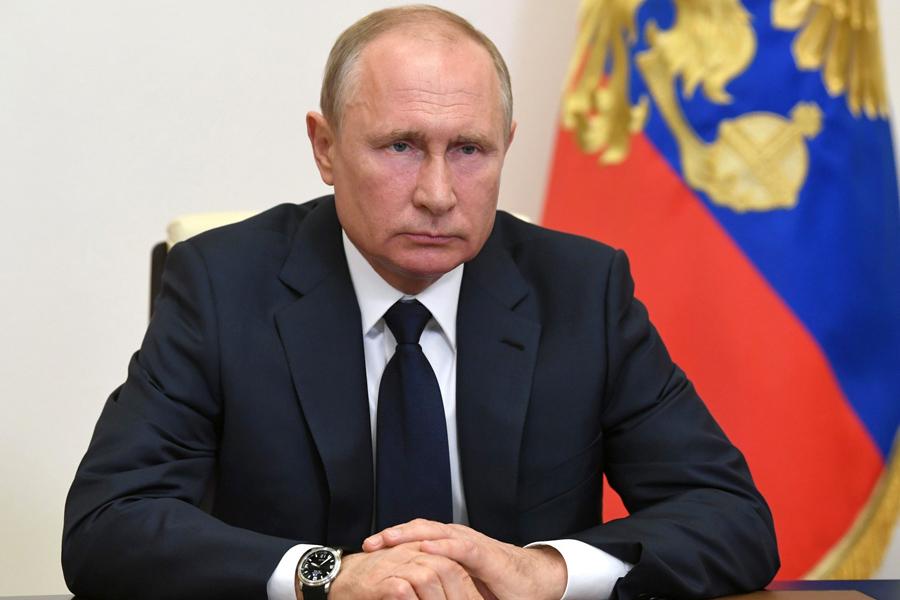 11-05-2020-Putin