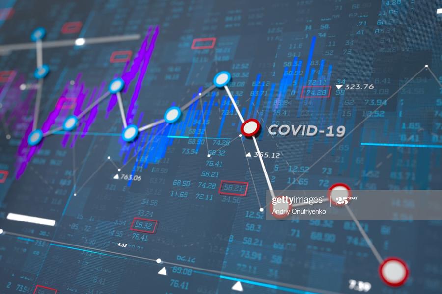 CoVID-forecast