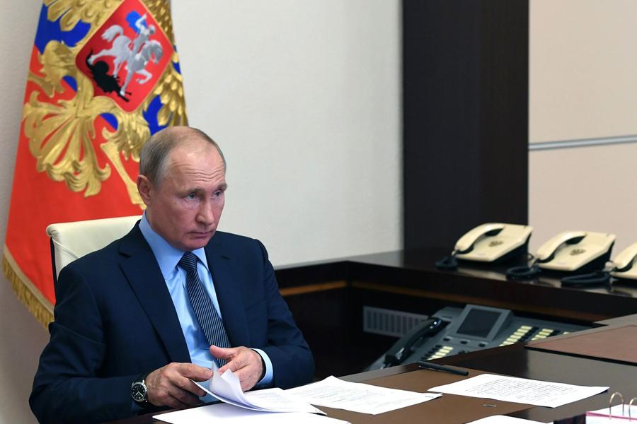 Putin-20-06-2020