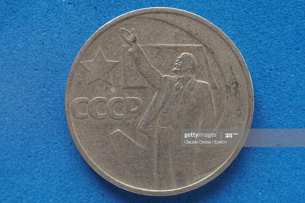 О неожиданно простой причине распада #СССР