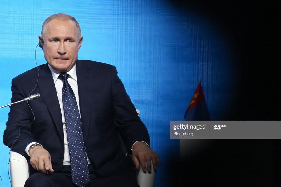EEF-Putin