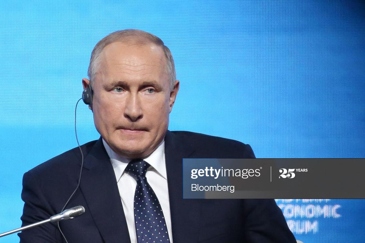 Face-Putin