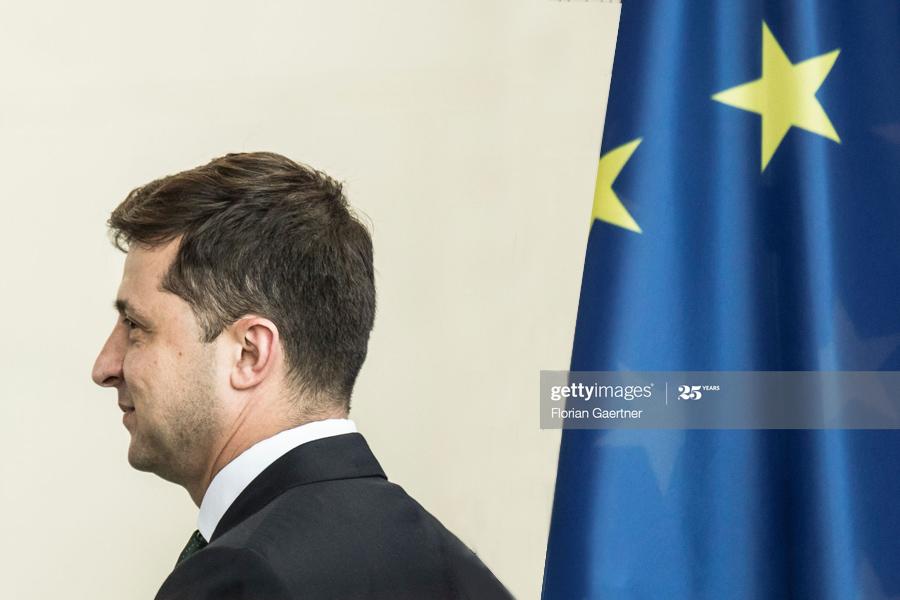 Ze-EU