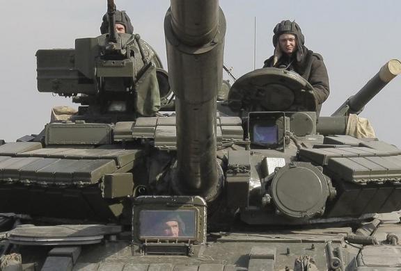 Ukr-2