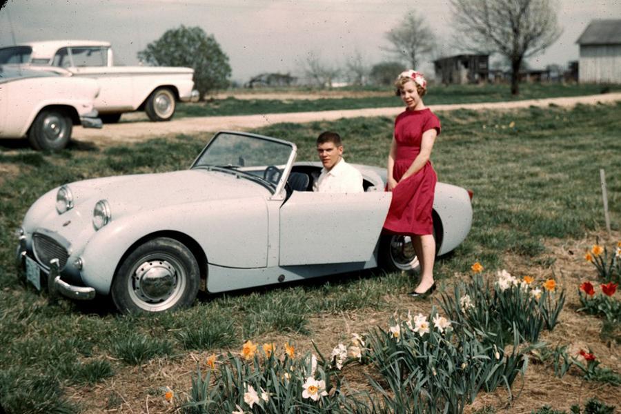 Farm-1961