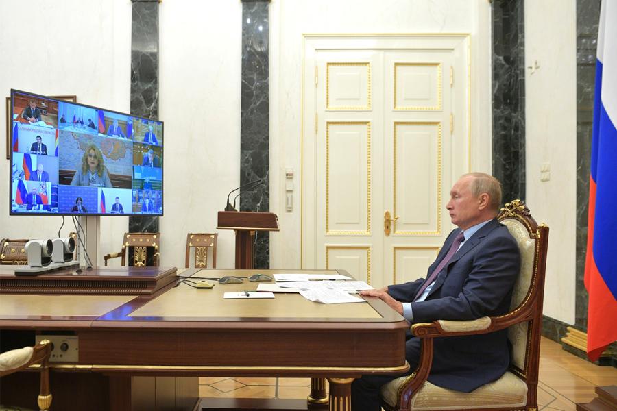 Gov-Putin
