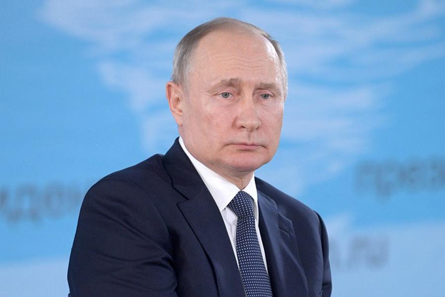Crimea-Putin-1