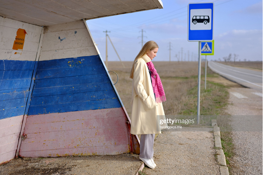 Russia-Bus-Stop