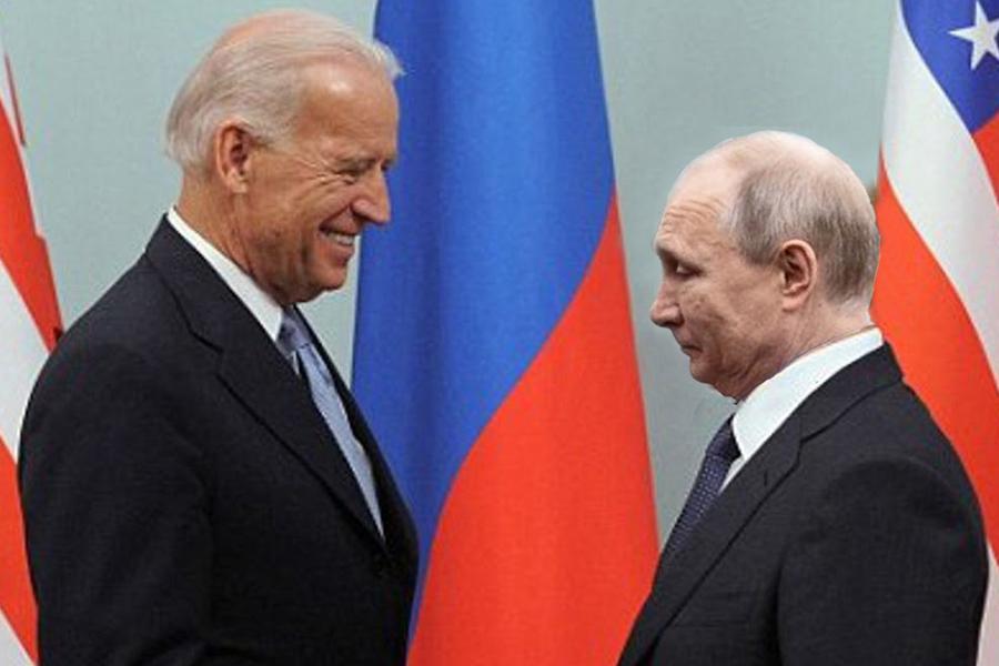 Biden-Putin-Olds