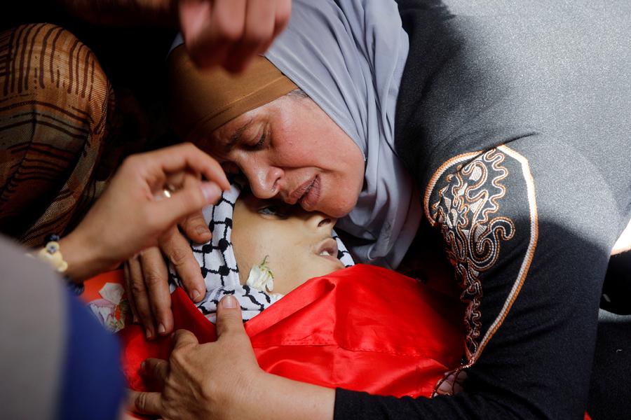 Israel-palestinians-3