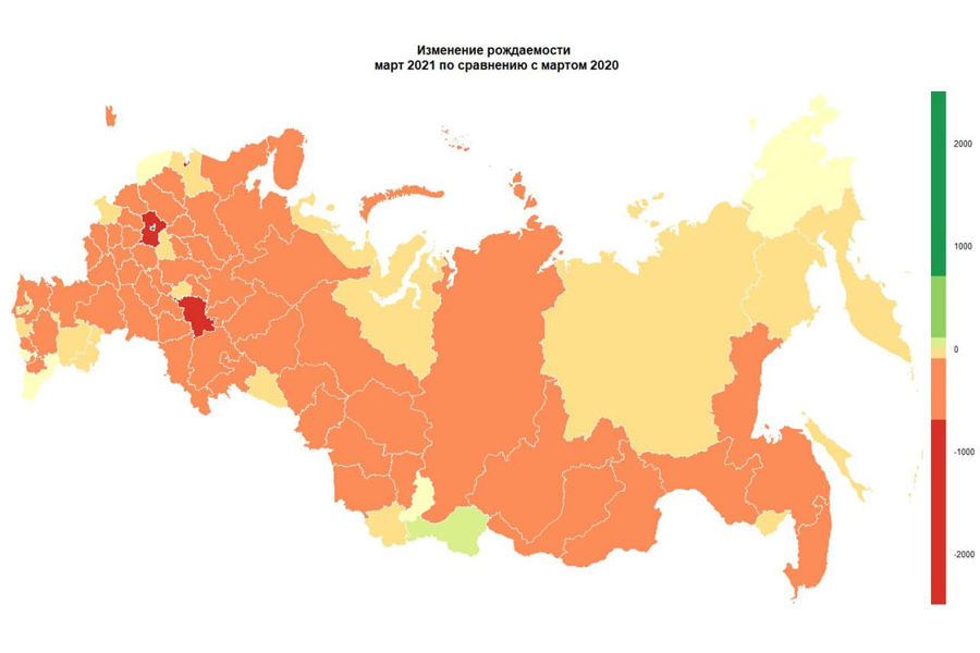 birth-rate-map
