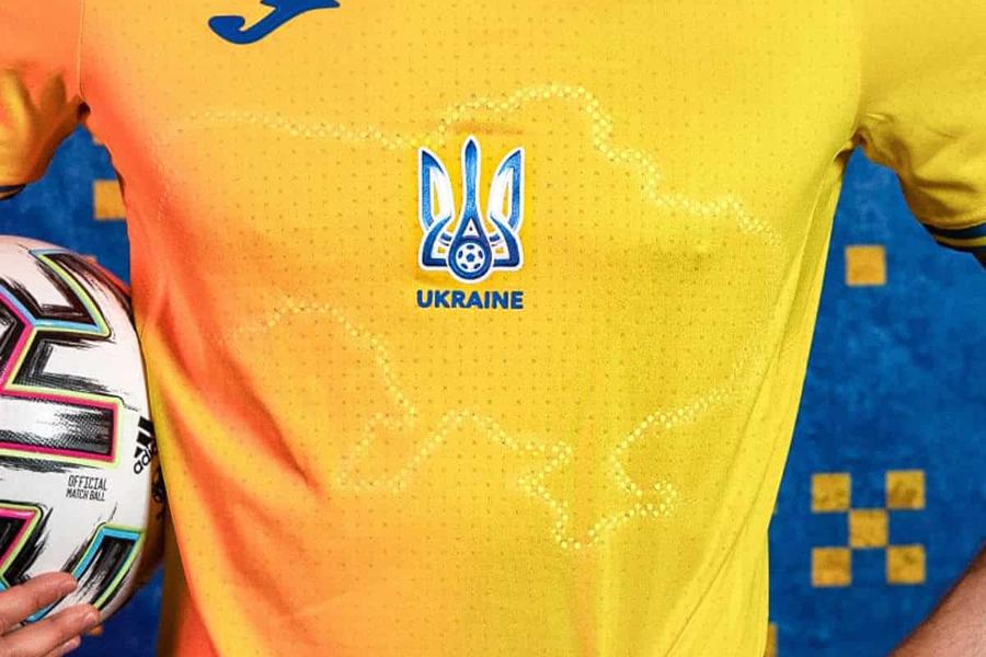 ucraina-form