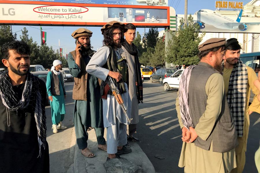 Kabul-Tal-1