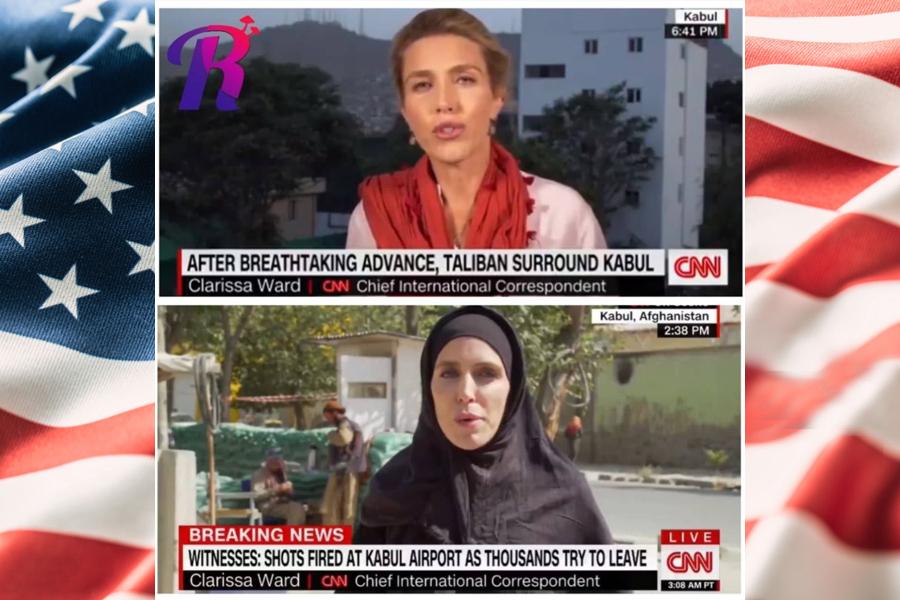 CNN-Before-After