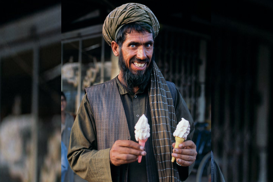 Ice-Cream-Afghan