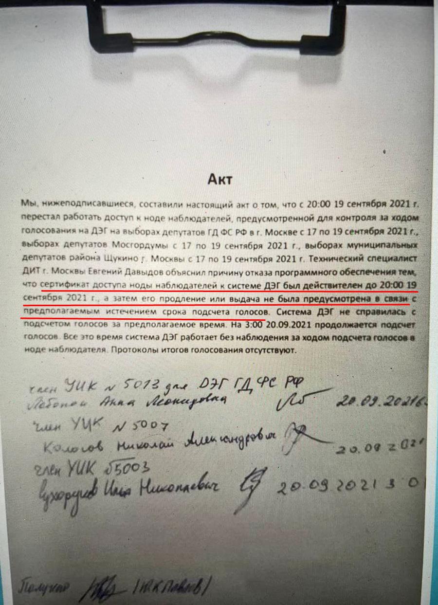 Act-DEV-2021