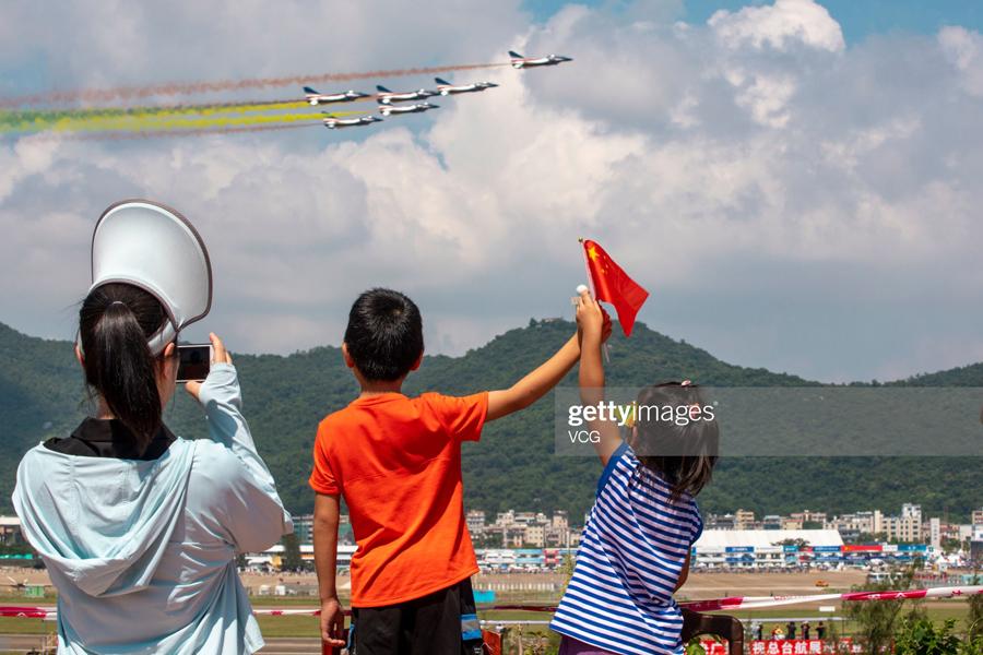 China-AF
