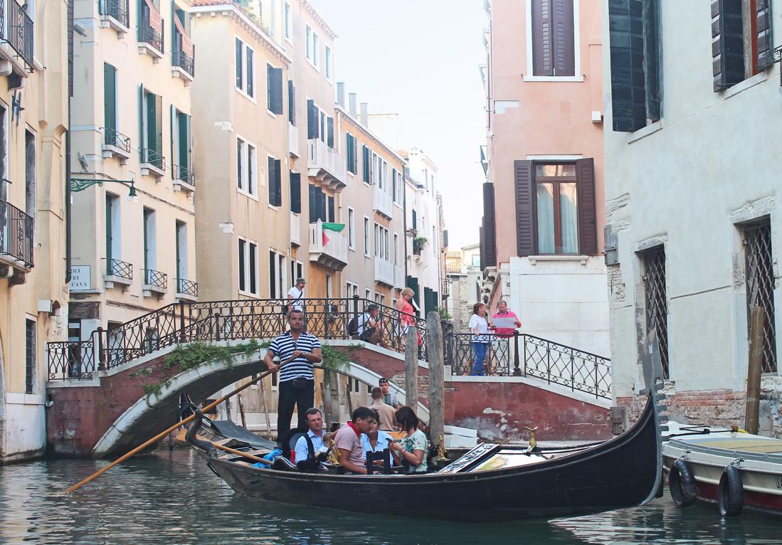 Gondola5