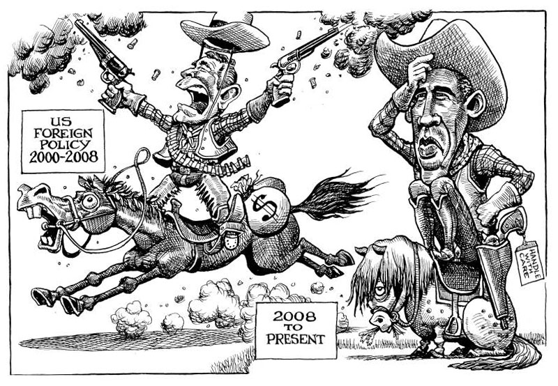 ForeignPolicyUS