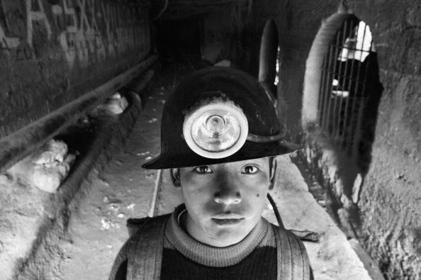 Child Labour 2