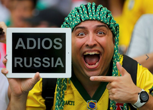 Rus-Bel-Football-2