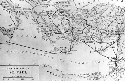 Mediteranean_Sea