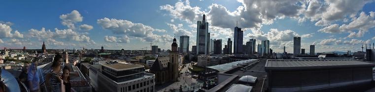 Frankfurt02