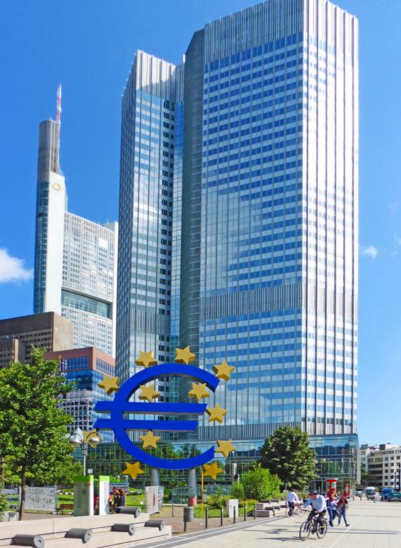 FrankfurtECB