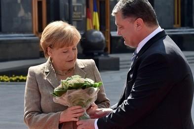 Merkel-na-ukraine-23-avgusta