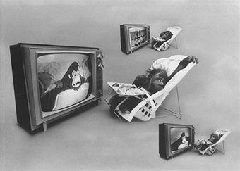 TVwatching2