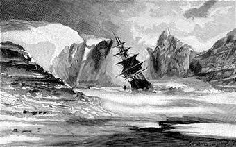 Wind&Ship