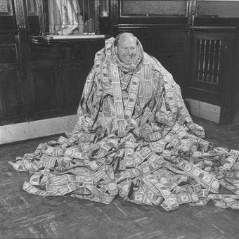 Big_Money