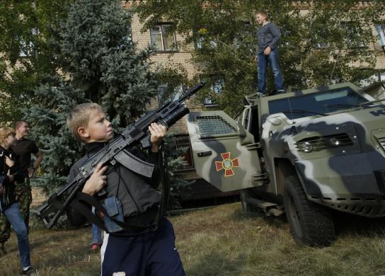 Boy_With_Gun