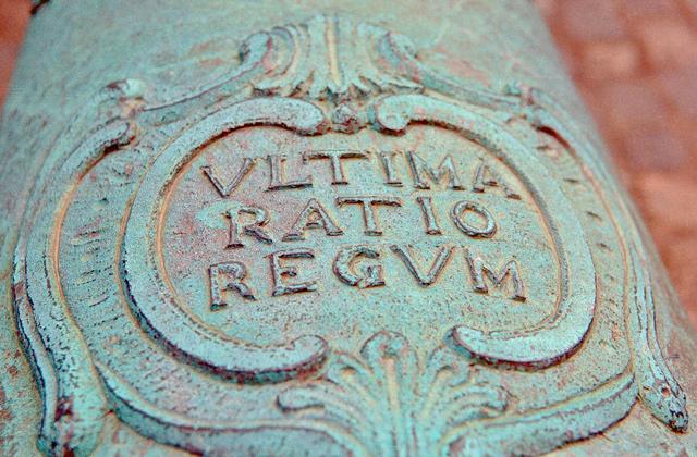 Ultima_Ratio_Regum