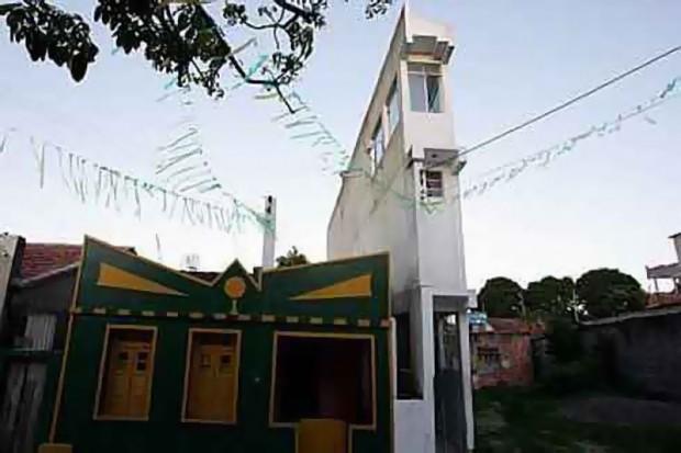 Brasil_small_house