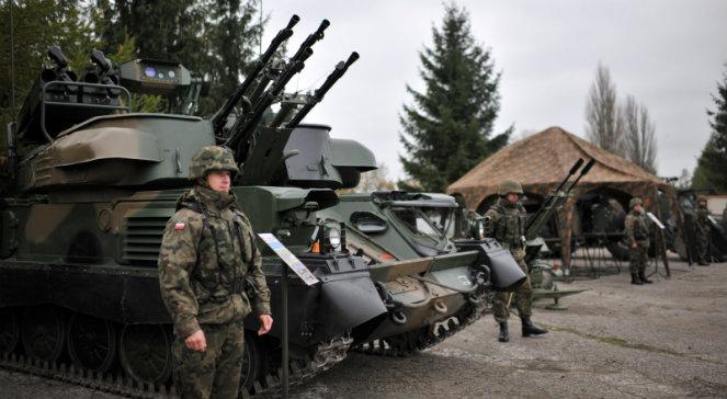 Wojsko Polskie 2