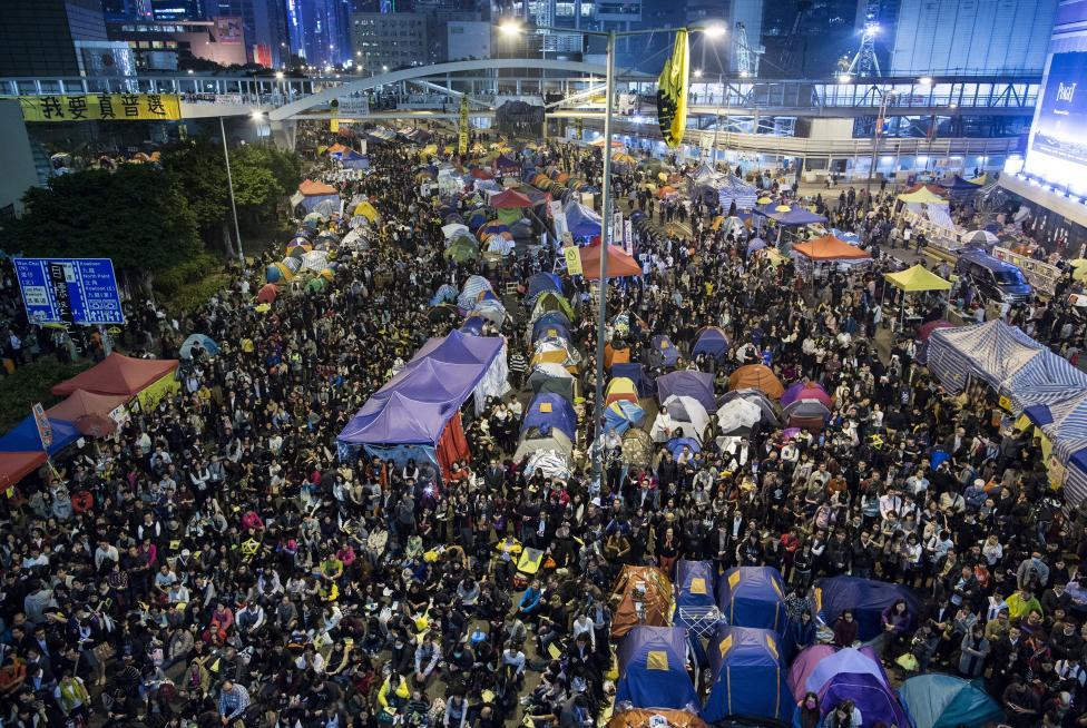 HK-ProtestsCrowd