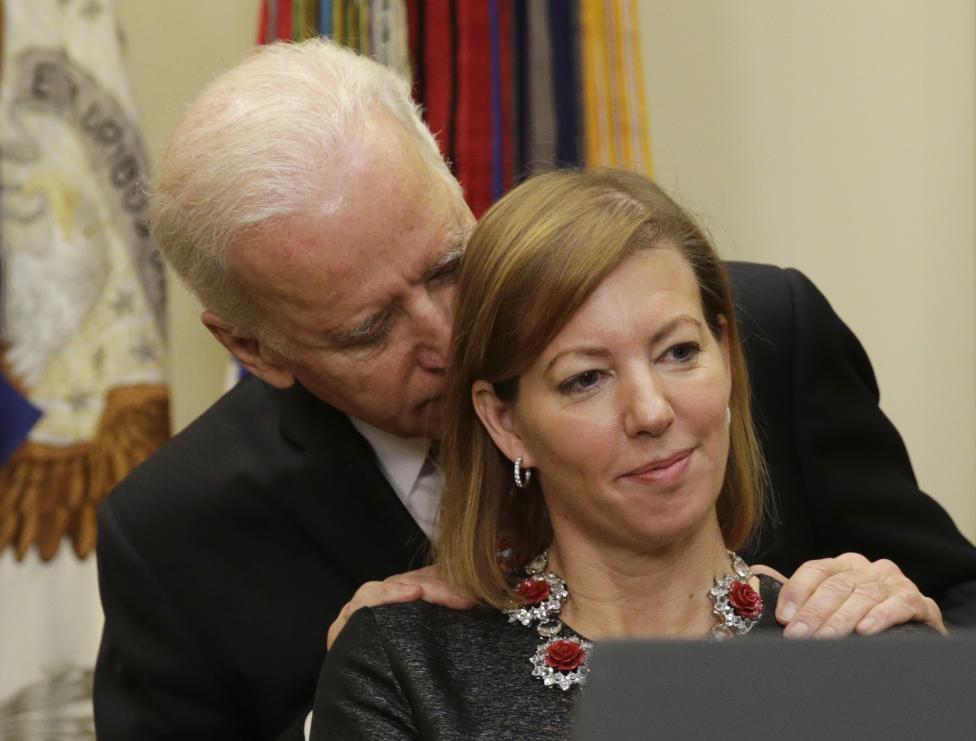 Biden-Carter